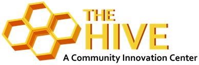Makerspace Tour: The HIVE